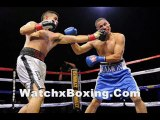 watch fight night club boxing on 25th August 2011