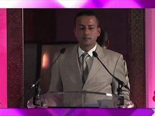 Closycom - CARREFOUR DES POSSIBLES PICARDIE 2011