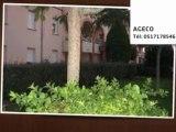 A vendre - appartement - SAINT JEAN (31240) - 2 pièces - 43