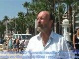 Extrait 3 DVD Pierre Lance - Jean Bertin et l'aérotrain