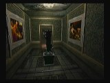 Spoil de Cube Resident Evil ( GC ) Episode 8
