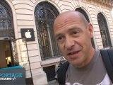 Apple peut-il rester Apple sans Steve Jobs ?
