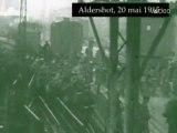 1914/1918 Première Guerre Mondiale : Lettres du front