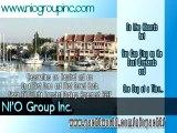 Boat Marina Resorts Madeira Bay Call 727-639-2862 For ...