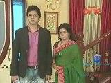 Niyati [Episode 139] - 25th August 2011 Video Watch Online p2
