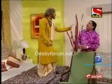 Sajan Re Jhoot Mat Bolo - 25th August 2011 Watch Online Video p3