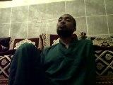 Sheikh Mohamed Bajrafil, La prière légale PART 2/2