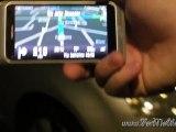 Sygic Mobile Maps 10 Europe (GPS a piedi su Nokia E7) [Symbian - 59.99 €]