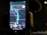 Sygic Mobile Maps 10 Europe (GPS in auto su Nokia E7) [Symbian - 59.99 €]