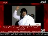Rebels hunt for Gaddafi supporters in Tripoli