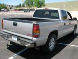 2007 GMC Sierra 1500 Classic for sale in Colorado Springs CO - Used GMC by EveryCarListed.com