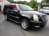 2007 Cadillac Escalade for sale in Woodbury NY - Used Cadillac by EveryCarListed.com