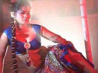 Katrina's POLE DANCE