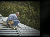 Roof Repair Long Island Roofing Contractor. Hurricane Damage