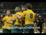 watch New Zealand vs South Africa rugby union Tri Nations Bledisloe Cup live online