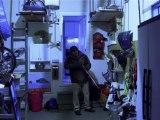 Contagion (Steven Soderbergh) - Bande Annonce 2 - HD - VOST