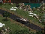 Commandos : Derrière les lignes ennemies (PC) Mission 1