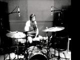 "NIRVANA ""Breed"" (www.club-band.com)"