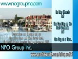 Yacht Sales Fort Lauderdale Call 727-639-2862 For More ...