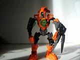 Review lego Hero factory : Nex 3.0 (2144) - par Toa-Bionicle