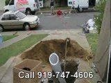 Plumbing Service Wake Forest Call 919-747-4606 for Wake ...