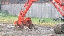 Excavating Contractors Hillside J.S Excavations VIC