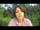 Belgique: Vaccination scolaire contre le HPV - Gardasil et compagnie !