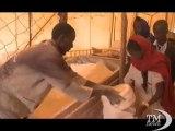 Carestia, l'Africa si mobilita e stanzia 350 milioni di dollari. Lo ha deciso l'Unione africana durante summit ad Addis Abeba