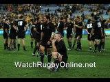 watch Tri Nations Bledisloe Cup New Zealand vs South Africa Tri Nations Bledisloe Cup 27th August live online