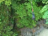 saut elastique pont napoleon 3
