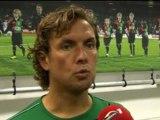 Nijmegen1 Sport 26-08: voorbeschouwing NEC-Heracles Almelo