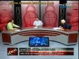 Güncel Özel - 26 08 2011   Banu AVAR - Muharrem BAYRAKTAR (1 2)