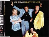 ACE OF BASE - Beautiful life (12'' extended version)