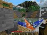 J.O Du Serveur SkyLife [Minecraft] Partie n°1