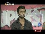 Bindass Superstud [9th Episode] - 28th August 2011 Video pt6