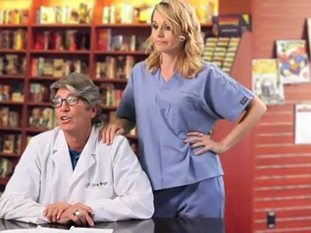 Vegan 101 Season 2 Ep. 3 The Book Signing