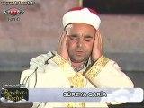 Murat Çiçek Sûreya Qaria Remezanê 2011 TRT 6