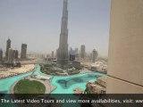 2 Bedroom Apartment For Sale in Burj Residences, Downtown Dubai