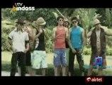 Bindass Superstud [9th Episode] - 28th August 2011 Video pt4