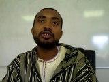 Mohamed Bajrafil - La modestie d'Ahmad Ibnu Hanbal