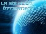 Páginas Web Baratas para Negocios-Publicidad y Promoción En Internet Zaragoza