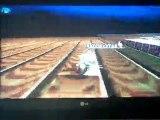 Mario Kart Wii - SNES Vallée Fantôme 2: Bugs Raccourcis, Astuces...