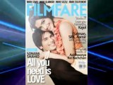 Which Shahid-Sonam's Mausam Filmfare Cover You Will Vote For? – Latest Bollywood News