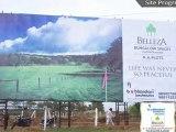 BU Bhandari Landmarks Belleza - N. A. Bungalow Plots for sale @ Talegaon-Kanhe , Pune