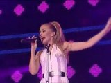 Kylie Minogue Better Than Today Live At The Jingle Bell Ball