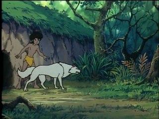 Le Livre de la Jungle - Episode 20 - VF