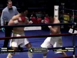 Fight Night Champion Review ft. Manny Pacquiao and Floyd Mayweather (FNC) Sports