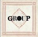 Grouplove - Colours (HQ)