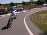 La Vuelta 2011 - ETAPA10 - Salamanca=>Salamanca 47km(3)