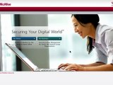 McAfee Coupons | A Guide To Saving with McAfee Coupon Codes and Promo Codes